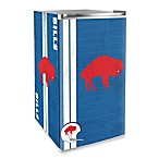 Buffalo Bills Licensed Mini-Fridge