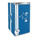 Indianapolis Colts Licensed Mini-Fridge