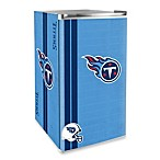 Tennessee Titans Licensed Mini-Fridge