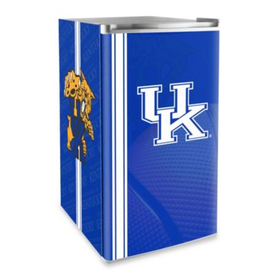 University of Kentucky Licensed Mini-Fridge