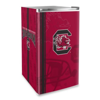 University of South Carolina Licensed Mini-Fridge