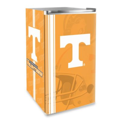 University of Tennessee Licensed Counter Height Refrigerator