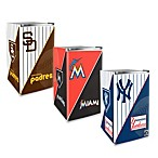 Major League Baseball Licensed Mini-Fridge