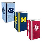 Collegiate Licensed Mini-Fridge