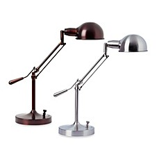 Verilux 174 Brookfield Deluxe Natural Spectrum Desk Lamp In