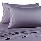 Vera Wang Trailing Vines Flat Sheets