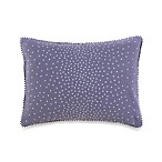 Vera Wang Trailing Vines Decorative Pillow