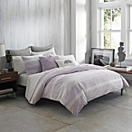 Under The Canopy® The Nurturer Duvet in Lavender