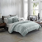 Under The Canopy® The Nurturer Duvet in Mineral
