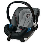 Cybex Aton 2 Infant Car Seat in Rocky Mountain