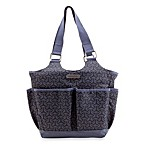 timi & leslie® Tag-A-Long Joey Tote Diaper Bag