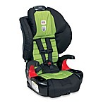 Britax Pioneer 70 Combination Harness-2-Booster™ in Kiwi