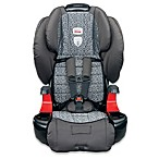 Britax Pioneer 70 Combination Harness-2-Booster™ in Silvercloud