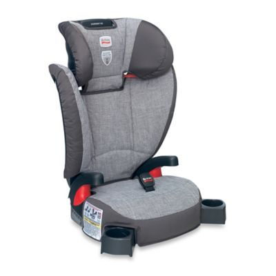 Gridline Booster Car Seats