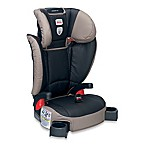 Britax Parkway SG Booster in Knight