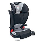 Britax Parkway SGL Booster Seat in Phantom