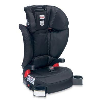 Spade Booster Car Seats