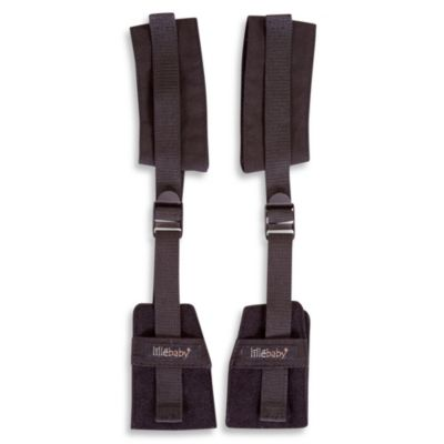 Lillebaby® Baby Carrier Stirrups