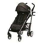 Graco® Breaze™ Click Connect™ Stroller in Rockweave™