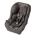 Maxi-Cosi® Pria 70 Convertible Car Seat - Limited Edition Grey Leather