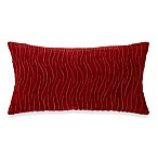 DKNY Urban Safari Oblong Toss Pillow