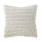 DKNY Urban Safari Square Toss Pillow