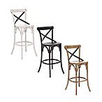 Zuo® Modern Union Square Chair