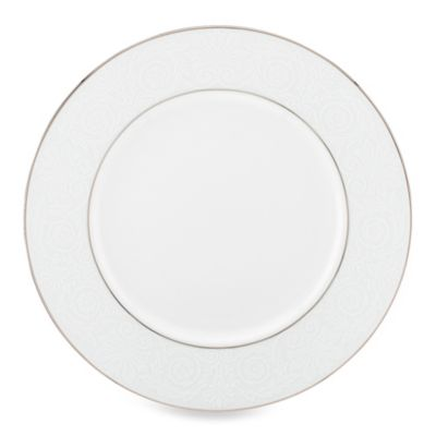 Lenox® Artemis Dinner Plate