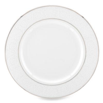 Lenox® Artemis Salad Plate
