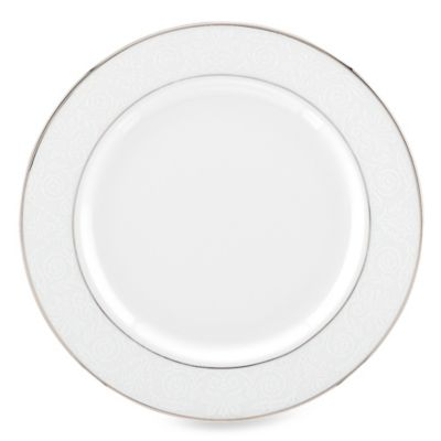 Lenox® Artemis Bread and Butter Plate