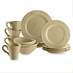 Sophie Conran™ for Portmeirion® Biscuit 16-Piece Dinnerware Set
