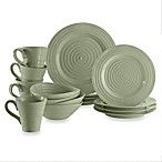 Sophie Conran™ for Portmeirion® Sage 16-Piece Dinnerware Set