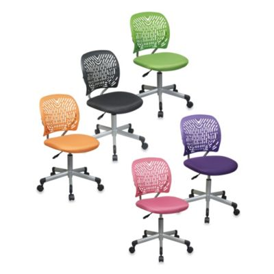 Office Star Products Designer Task Chair