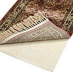 Secure It™ Rug Pads