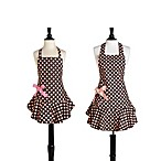 Jessie Steele Josephine Bib Apron Collection