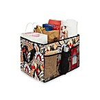 Macbeth Collection Foldable Trunk OrganizeRinserena Brit