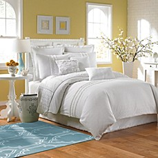 Laundry by Shelli Segal® Ava Coverlet