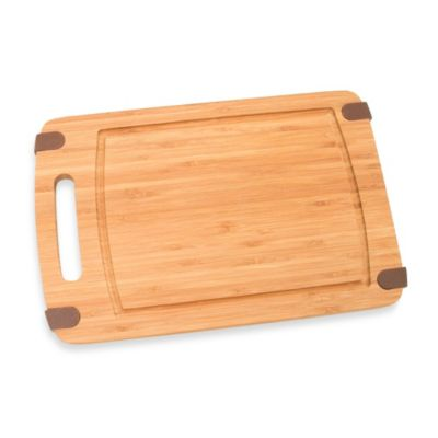 Silicone Corner Cutting Board (Set of 2)