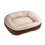 Canine Cocoon Dog Bed