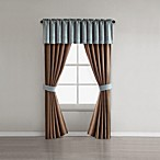 Loreto Window Valance in Blue