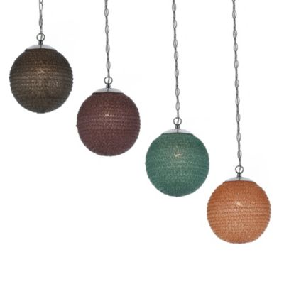 angelo:HOME Chloe Ball Pendant Lamp