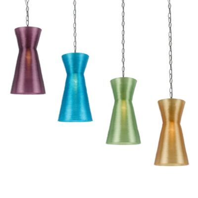 angelo:HOME Amiee Mini-Pendant Light