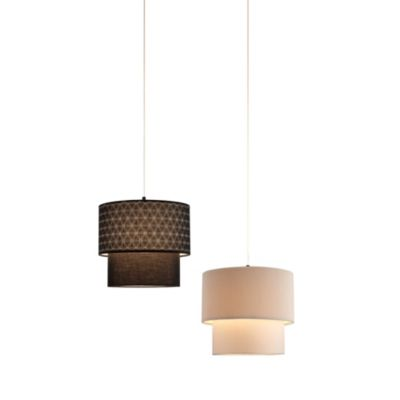 Adesso® Gala Pendant Light