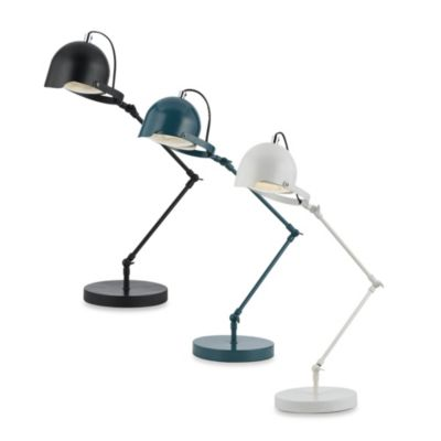 angelo: HOME Cooper Desk Lamp