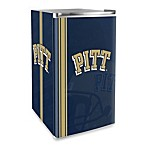University of Pittsburgh Licensed Mini-Fridge
