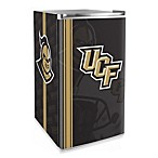 University of Central Florida Licensed Mini-Fridge