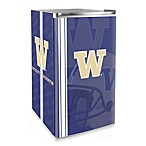 University of Washington Licensed Mini-Fridge
