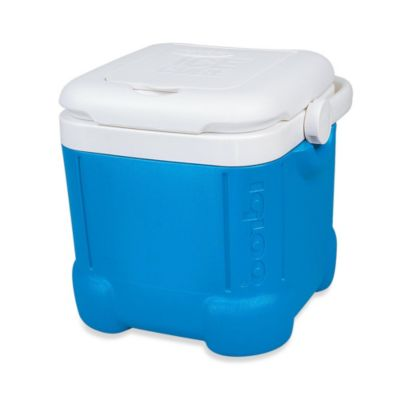 Igloo® Ice Cube®™ 14-Can Cooler