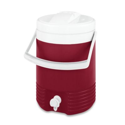 Igloo® Legend 2 Gallon Cooler