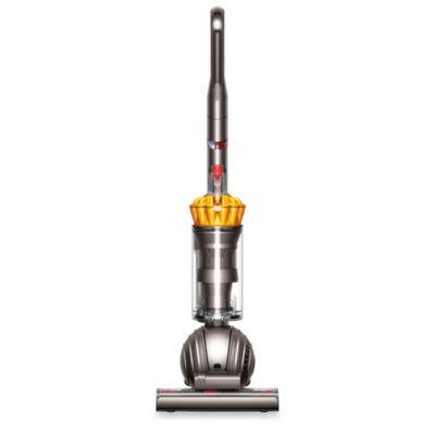 Dyson DC40 Origin Upright Vacuum
